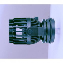 Wave pump EW 10