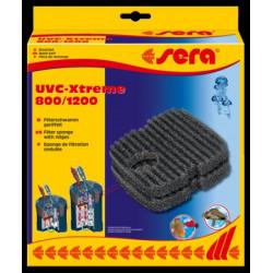 Svamp till UVC-Xtrem 2-p