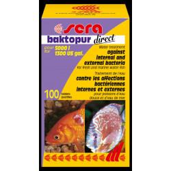 Baktopur direct