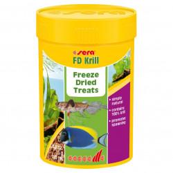 FD Krill