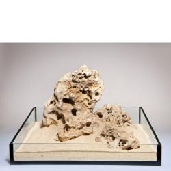 Multiholestone S /kg