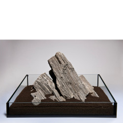 Glimmer Wood Rock /kg