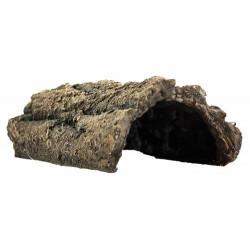 Bark Cave M