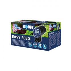 Foderautomat Easy Feed