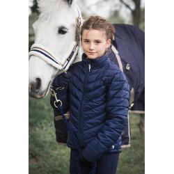 Kendra Jacket