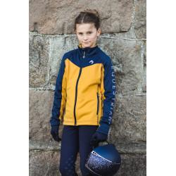 Stella Functional Sweater