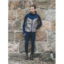 Morris Functional Jacket