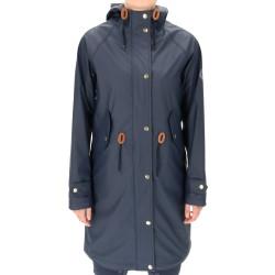 Raincoat Pippi