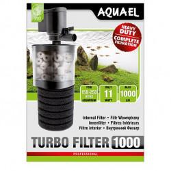 TURBO filter