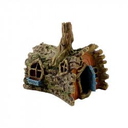 Dekor Hobbithus