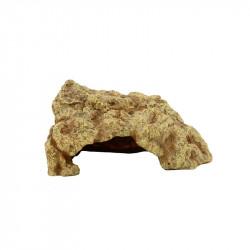 Dekor Grotta