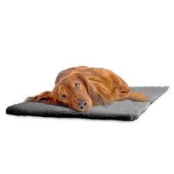 Hundeteppe Malva