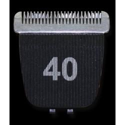 Skär 40 till Multitrimmer