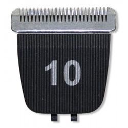 Skär 10 till Multitrimmer