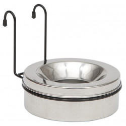 Waterbowl Stainless