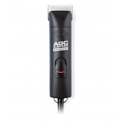 Trimmer AGC 2