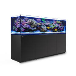 Akvarium set Reefer 3XL 900