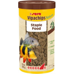 Vipachips Nature