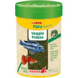 Flora Nature