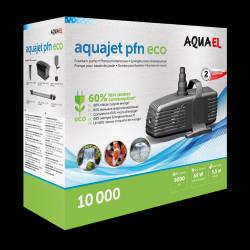Aqua Jet PFN eco