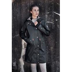 Pippi Rain Coat