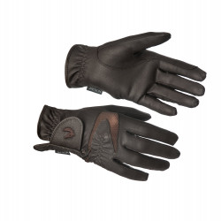 Montreal Riding Gloves