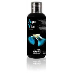 Aqua Vivo