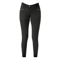 Hedvig Full Seat Breeches