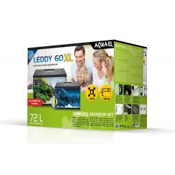 Leddy Set XL 72L