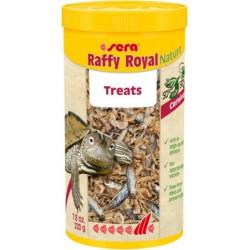 Raffy Royal