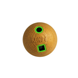 Aktiviseringsleke Bamb Ball