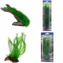 Plast--sidenplanter