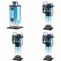 Kalkreaktor--mixersalt